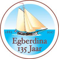 Zeiltocht op IJsselmeer en Markermeer met zeilschip, klipper, tjalk of groot zeilschip