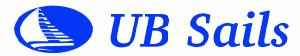 UB Sails