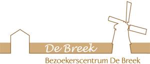 de Breek
