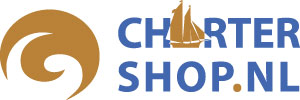 Chartershop