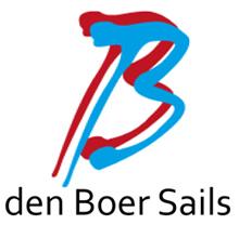 Den Boer Sails