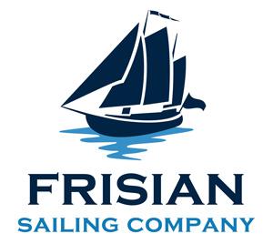Frisian Sailing Com