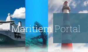 Maritiem Portal