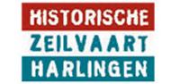Historische Zeilvaart Harlingen