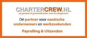 Chartercrew